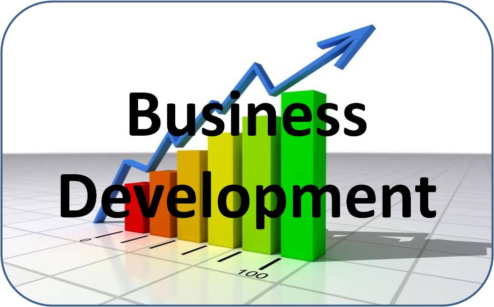 Business-Development-Front-one