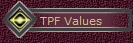 TPF Values