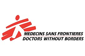 doctorswithoutborders
