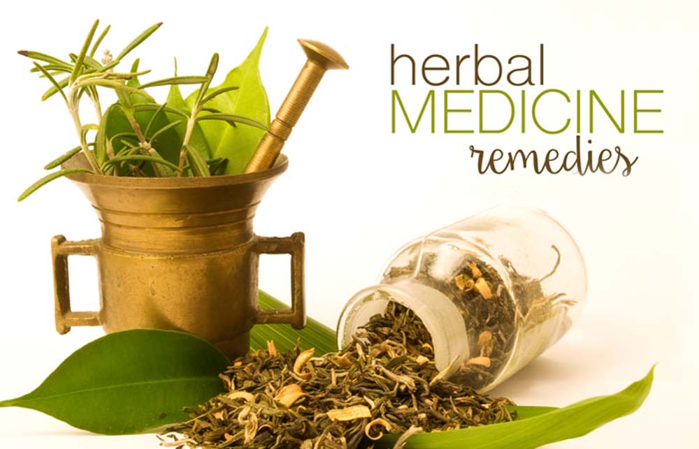 hope-herbal-joint-clinic-Kampala-Uganda-Top-Herbal-Alternative-Plant-Traditional-African-Medicine-Natural-Herbal-Clinics-Remedies-Supplements-Medical-Herbs-01